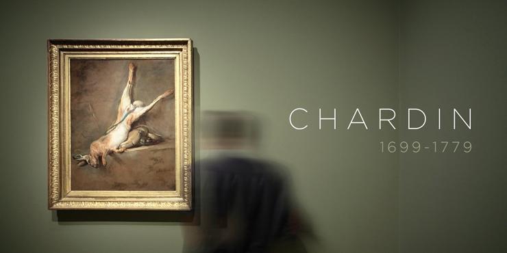 chardin_01
