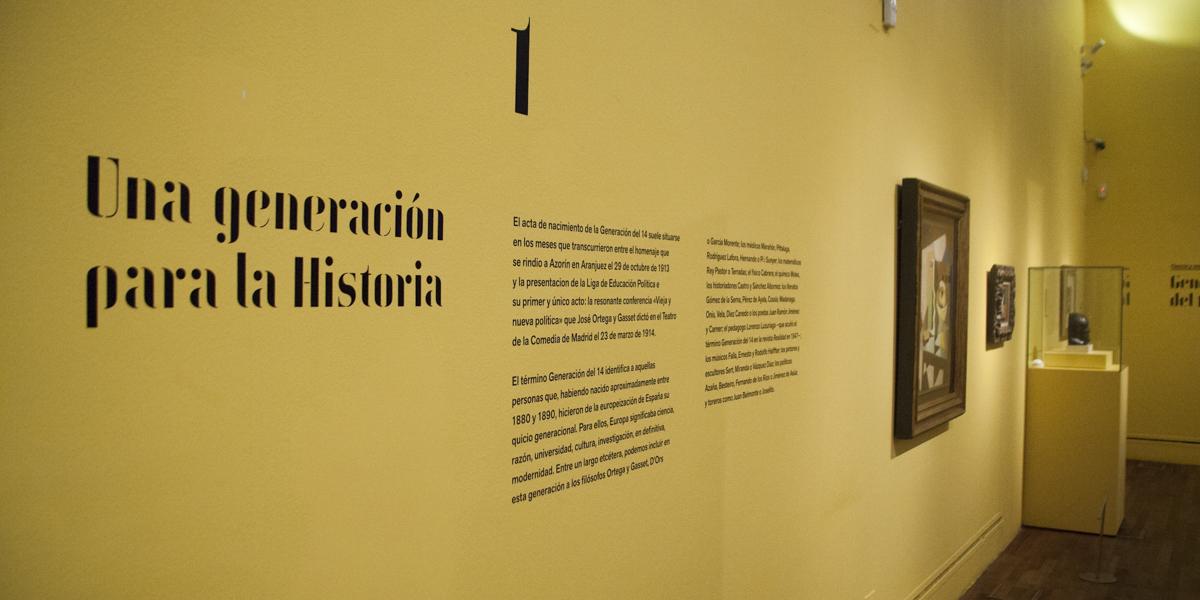 GENERACIÓN 14_52