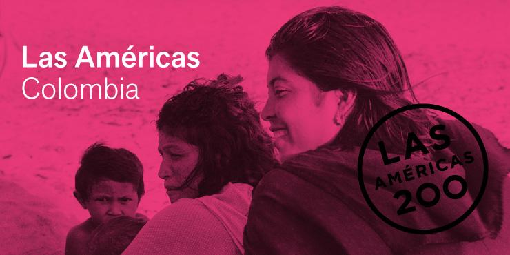 lasamericas_01