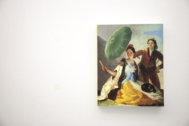 0-De Tiziano a Goya_junto a texto