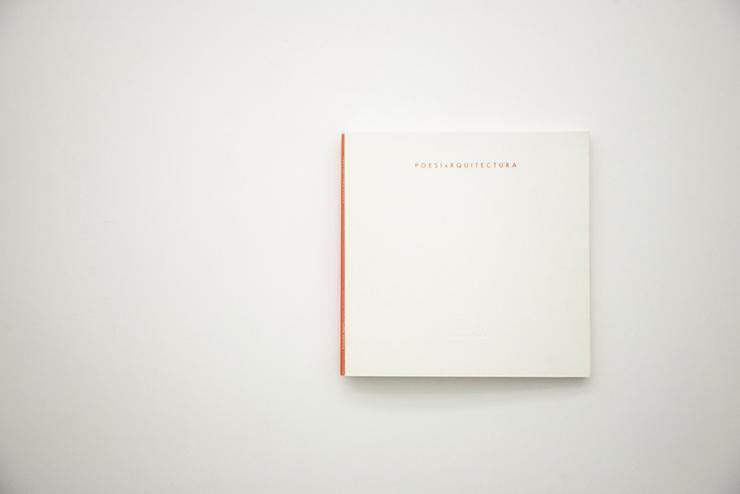 0-Poesiarquitectura_Junto a texto