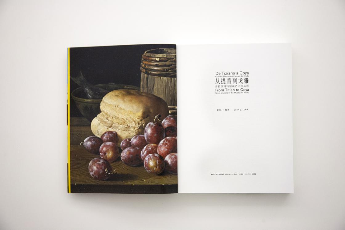 De Tiziano a Goya_01