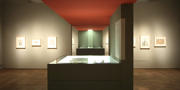 Dibujos arquitectura_06