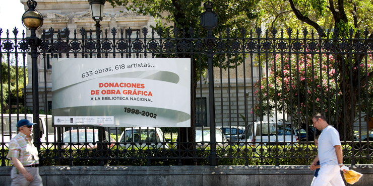 Donaciones_00C