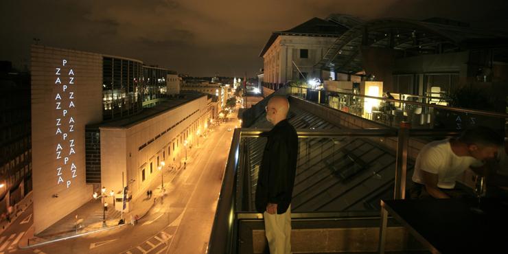 Noche en blanco_02