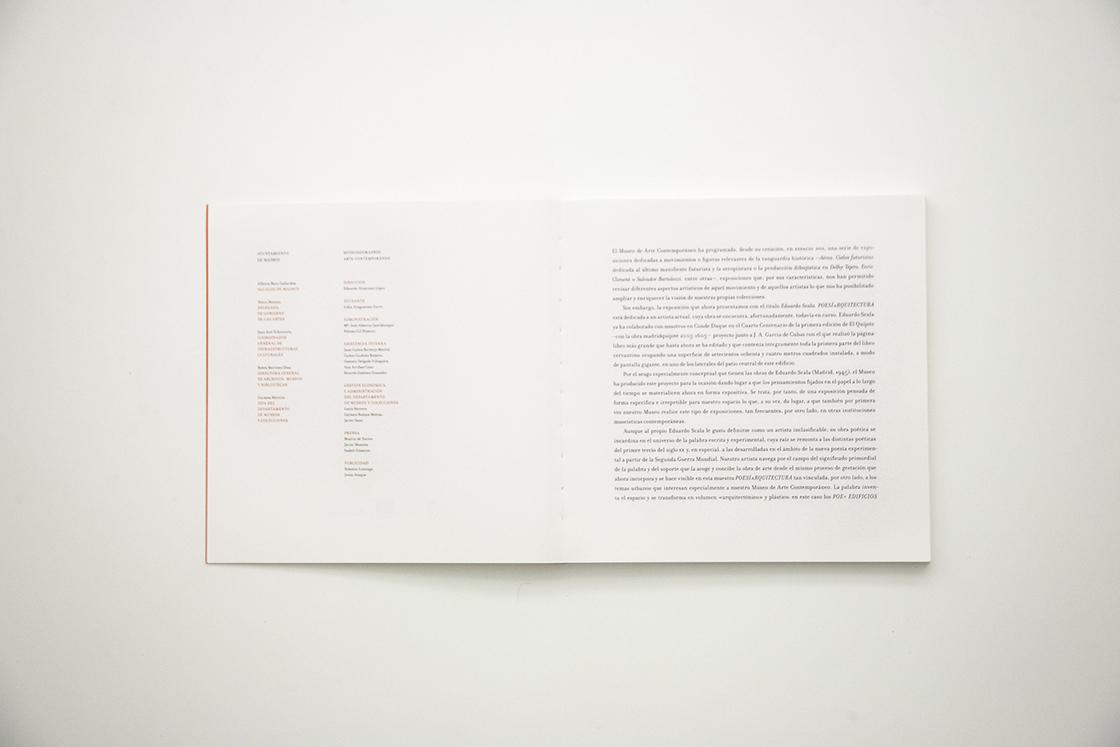 Poesiarquitectura-01