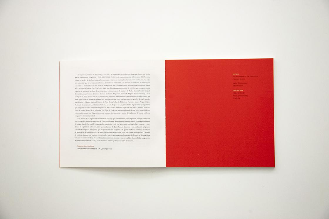 Poesiarquitectura-02