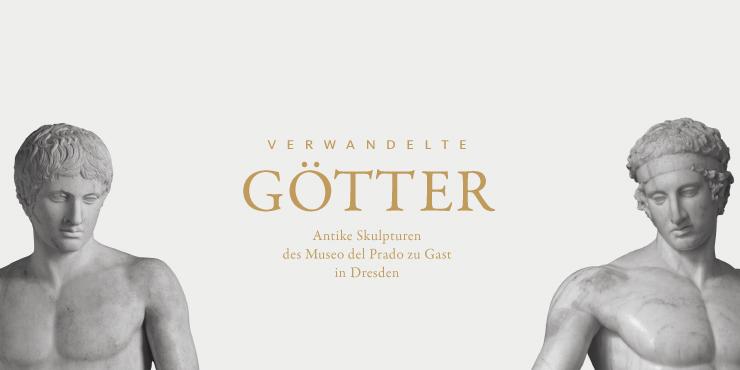 goetter_01