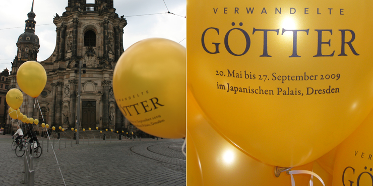 goetter_02