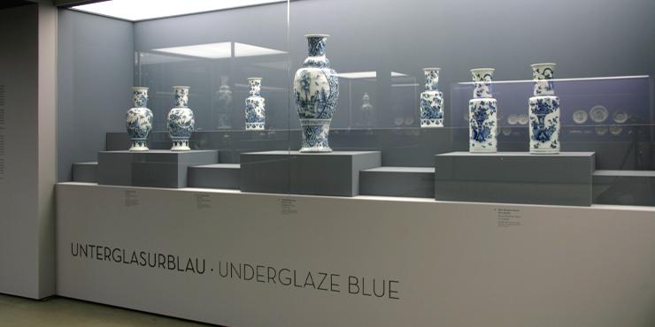 porcelana_07