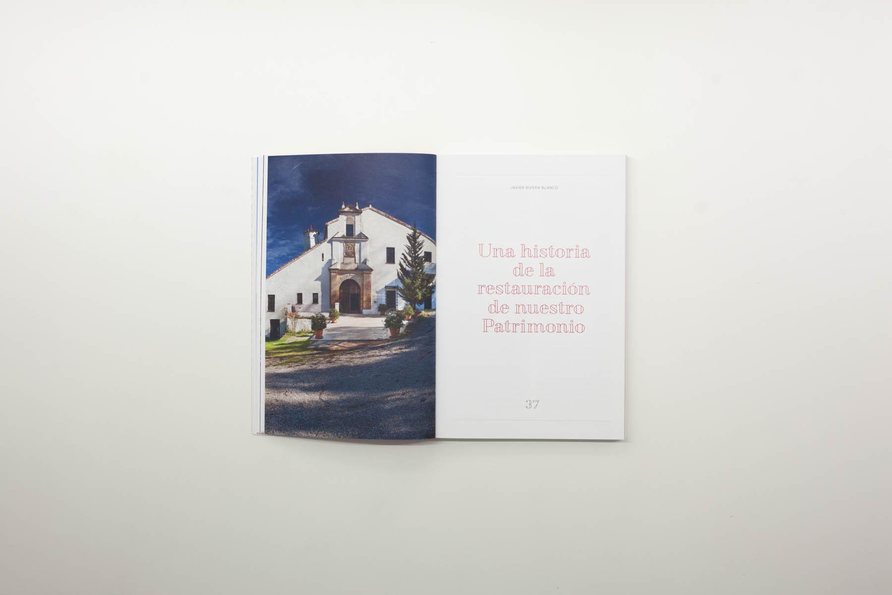 hispania_nostra_catalogo_2