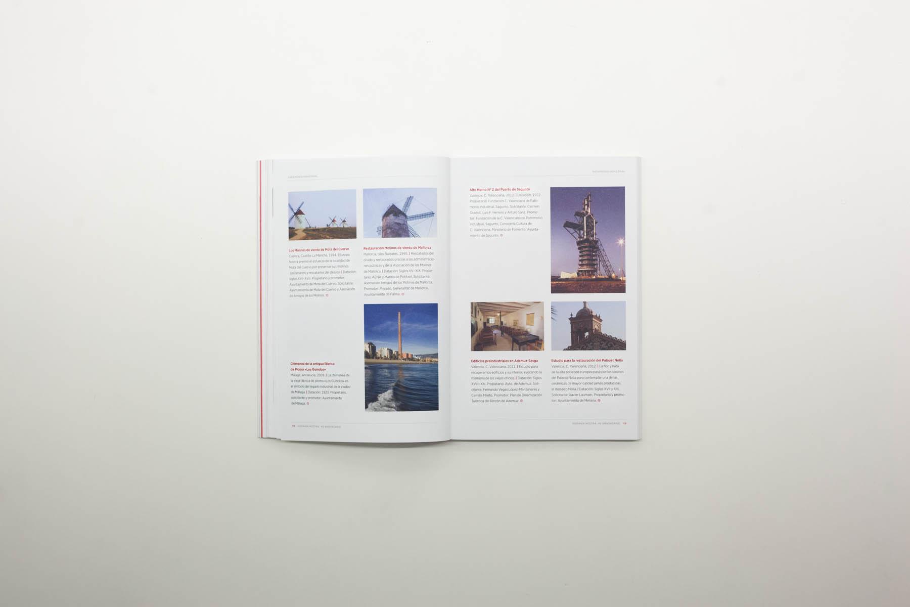 hispania_nostra_catalogo_6