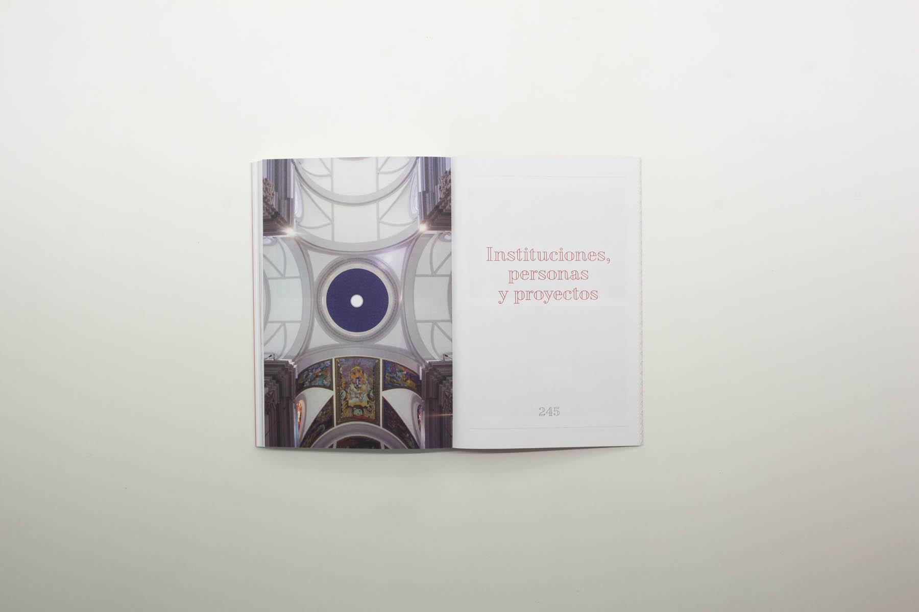 hispania_nostra_catalogo_7