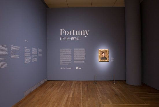 Fortuny destacada-1