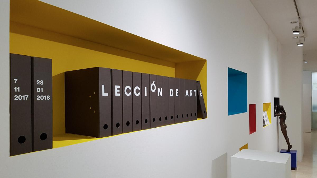 Leccion de Arte-13